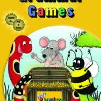Grammar Games (Single User)