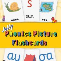 FlashcardsBox_BEprec.indd