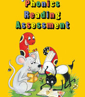 Jolly-Phonics-Reading-Assessment